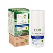 Био дезодорант для чувствительной кожи ecolab 50 мл.