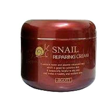 Repairing cream snail 100 мл.