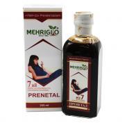 Бальзам для беременных Витам-Уз ПРЕНАТАЛ Mehrigiyo