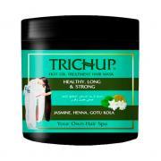 Healthy, long and strong маска для волос Trichup VASU 500 гр.