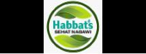 Habbat's Sehat Nabawi