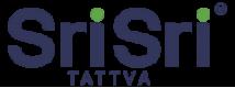 SriSri Tattva