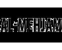 Al-Mehjam