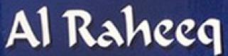 Al Raheeq