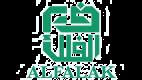 Al-Falak