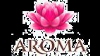 Paris Aroma