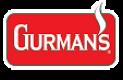 Gurman's