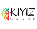 KIYIZ GROUP