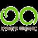 Kyrgyz Organic