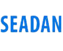 Seadan