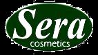 Sera Cosmetics