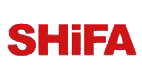 Shifa Organic