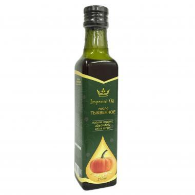 Масло тыквенной семечки «Imperial Oil» 250 мл.
