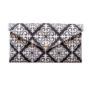 "Кошелек ""Kiyiz Group ART 132"" Little black bag"
