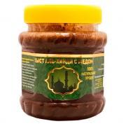 Кыст аль-Хинди с медом Сеадан 400 гр.