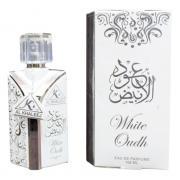 "Парфюм ""White Oudh - Al khaleej"" 100 мл."