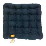 Био - подушка для сиденья
