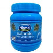 Кокосовое масло Nirmal 200 мл.