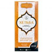 Фиточай хельба египетский желтый чай mirusalam 20 шт.